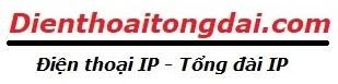 Điện thoại IP (Phone, VoIP, Wifi) | Tổng đài IP (PBX, VoIP)