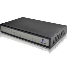 thiet bi voip gateway Dinstar DAG-1000 series