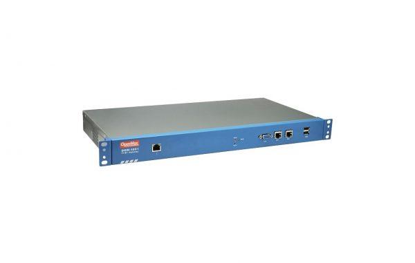 thiet bi voip gateway OpenVox VoIP gateway DGW100x series