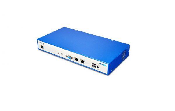 thiet bi OpenVox VoIP gateway DGWL20x series