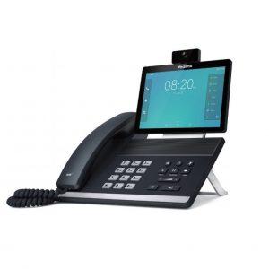 dien thoai video phone YeaLink-VP59