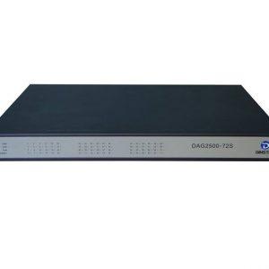 Analog VoIP_Dinstar-DAG2500-48S